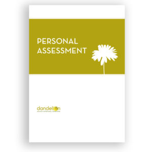 personal-assessment